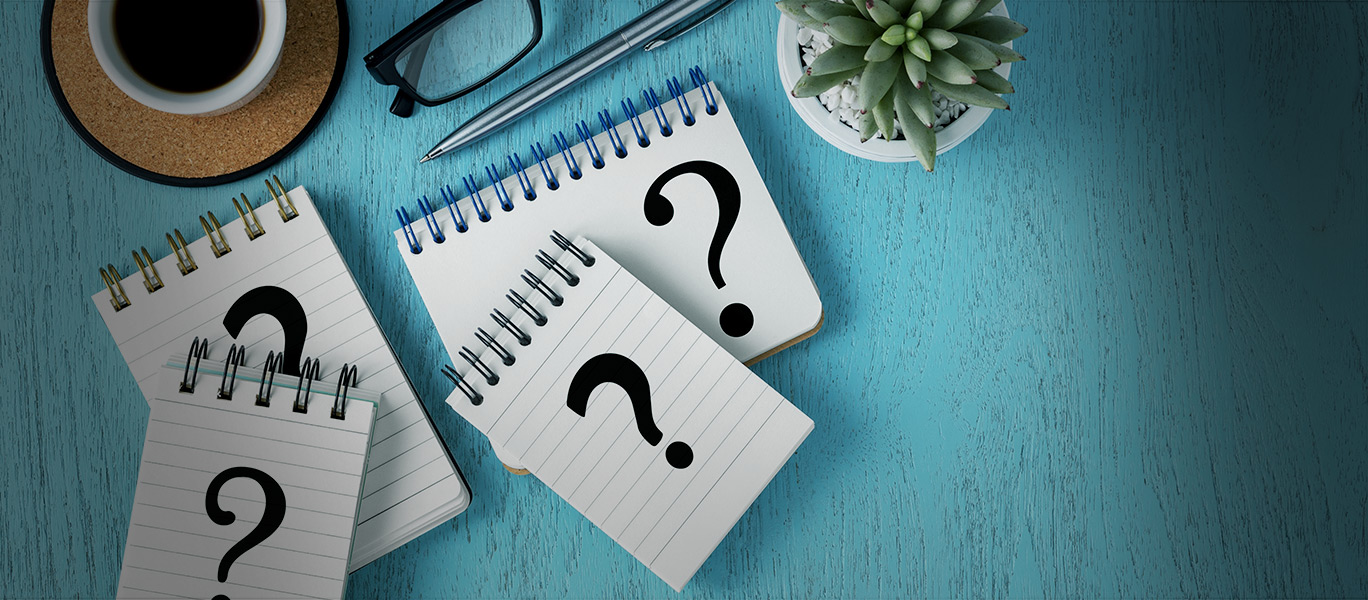 4 Questions to Ask Before Selecting an Answering Service