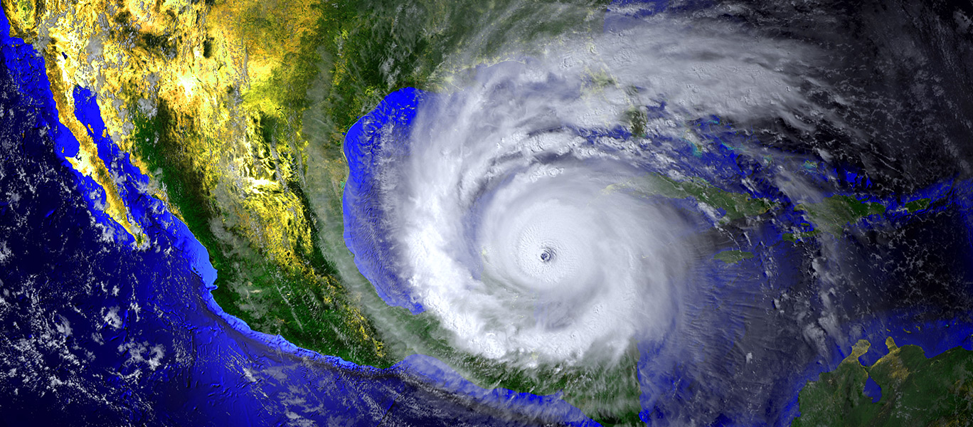 Why Your Business Needs a Disaster Response Plan