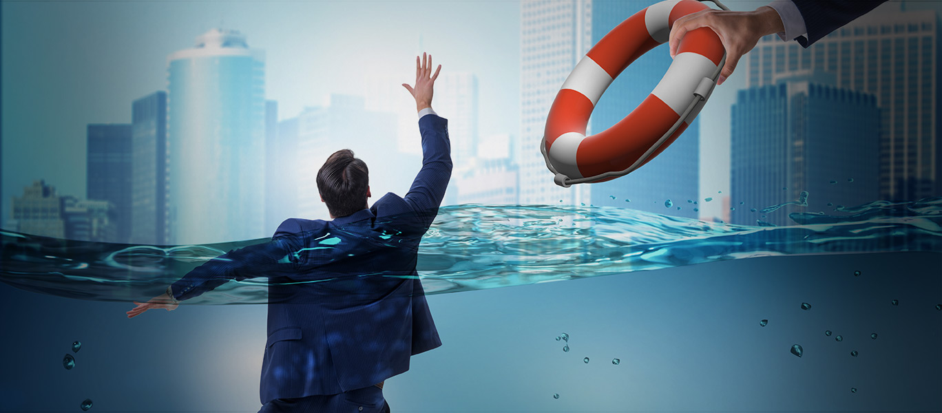 What to do When Your Practice is Drowning in Customer Service Calls