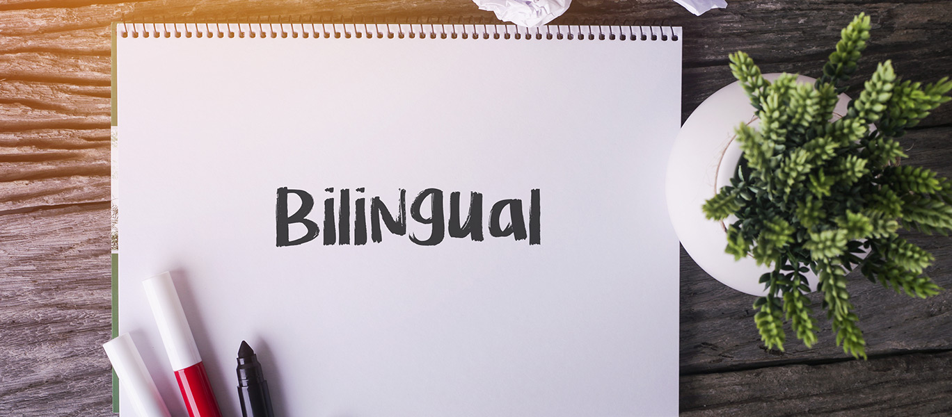 Benefit Your Business by Partnering with a Bilingual Answering Service