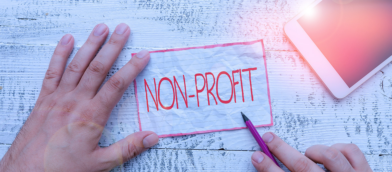 no profits call centers