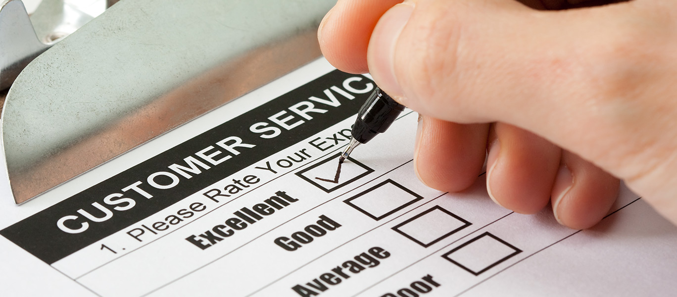 How to Improve Your Customer Service Immediately