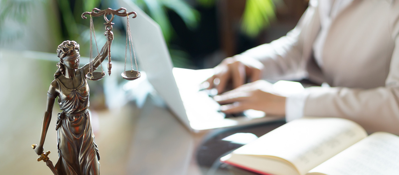 Does Your Law Firm Need an Answering Service