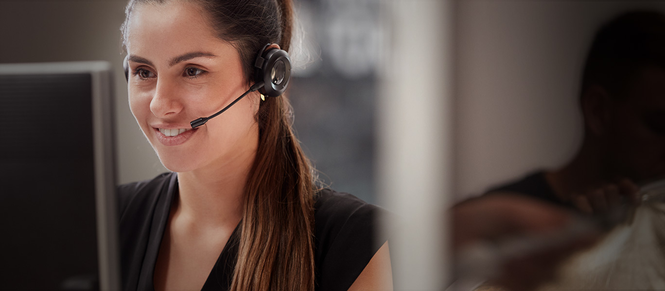 What Exactly Does an Answering Service Do?