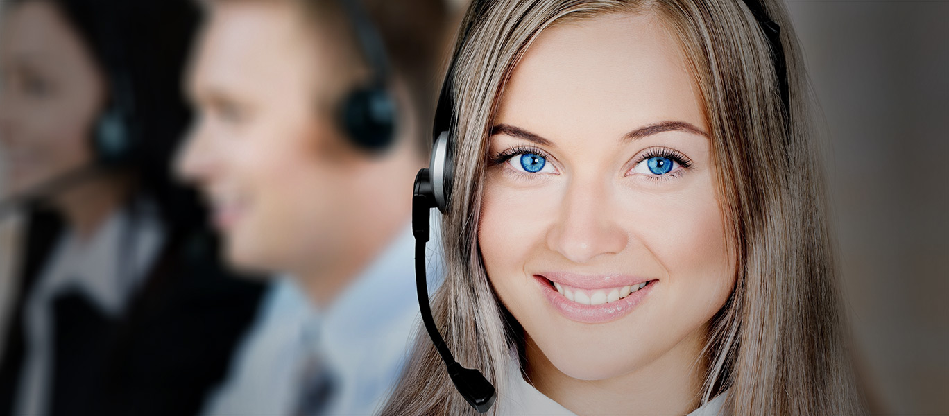 4 Reasons Why Your Business Needs an Answering Service