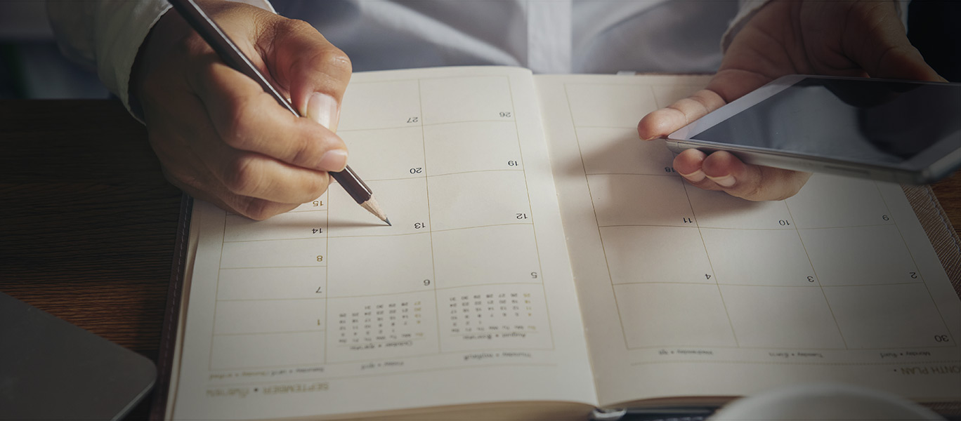 Benefit Your Business With Automated Reminders