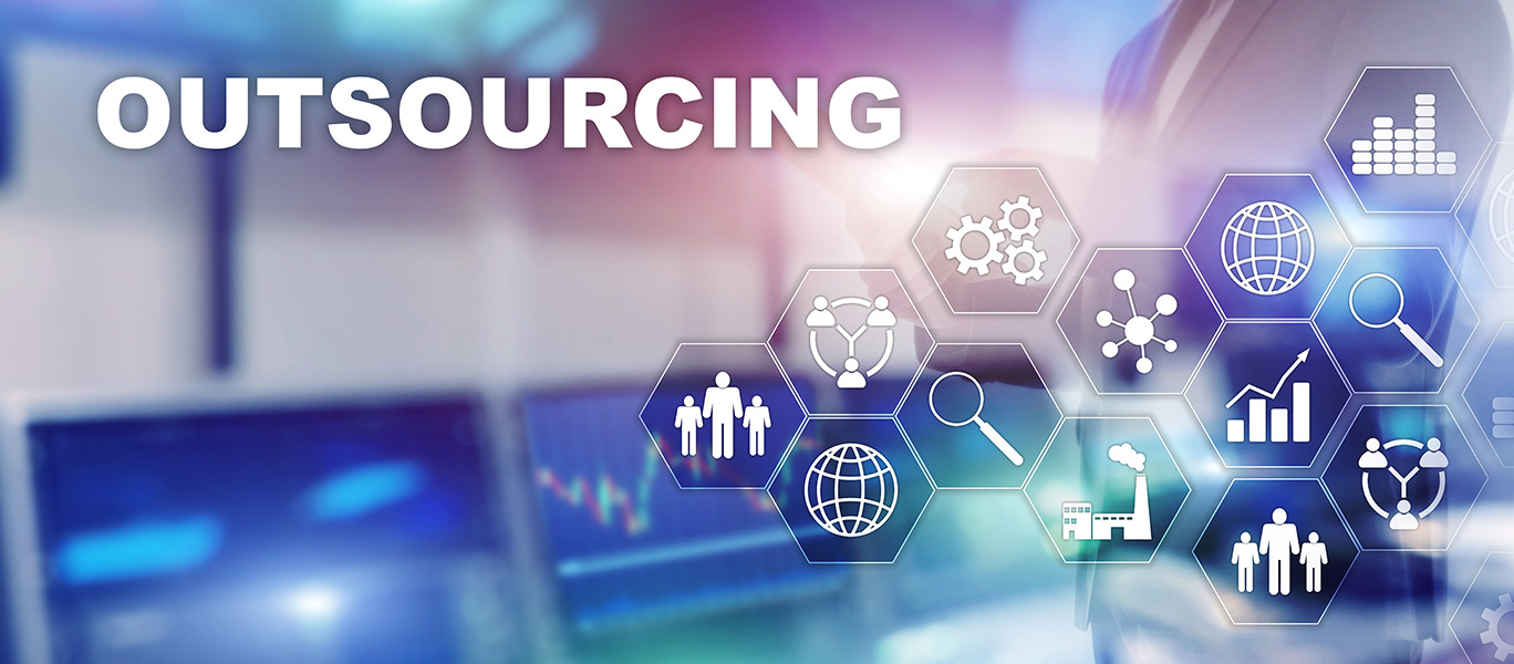 Customer Service: Outsource or Keep It In-House