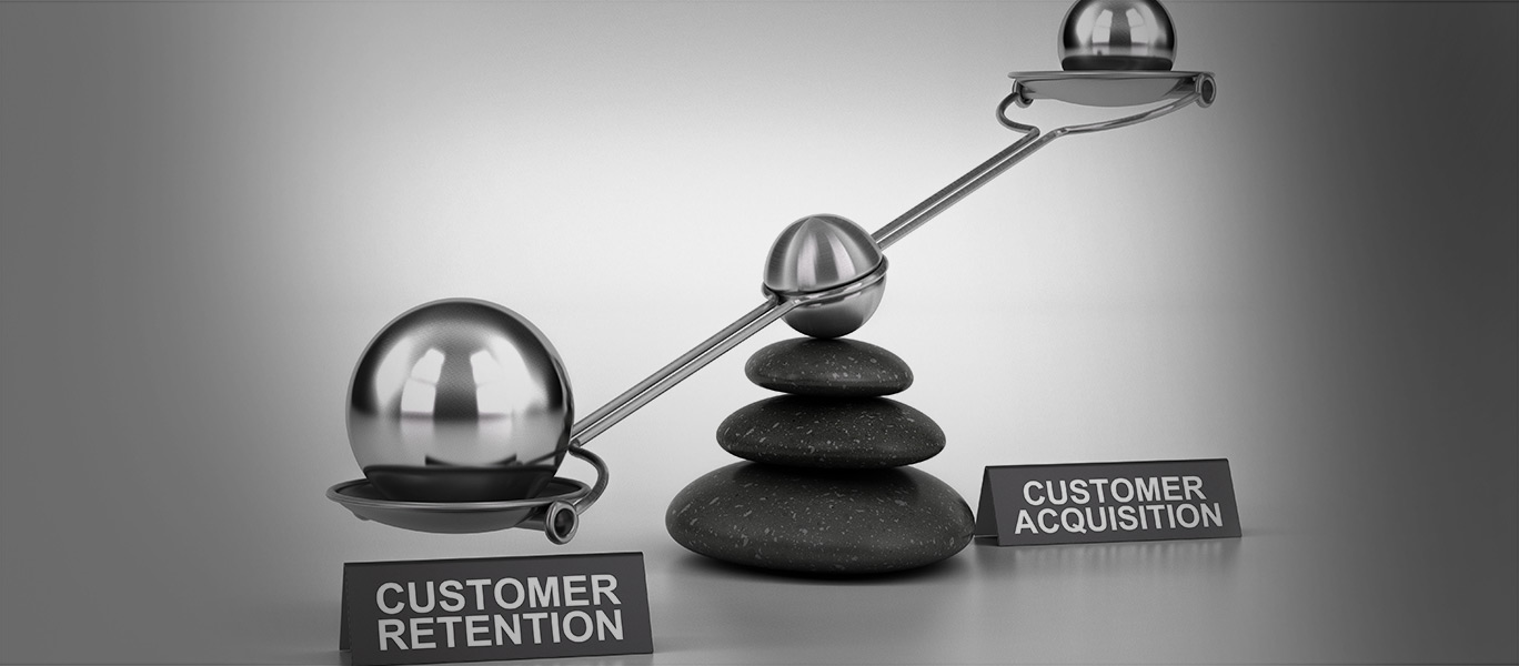7 Alarming Customer Service Stats on Customer Retention