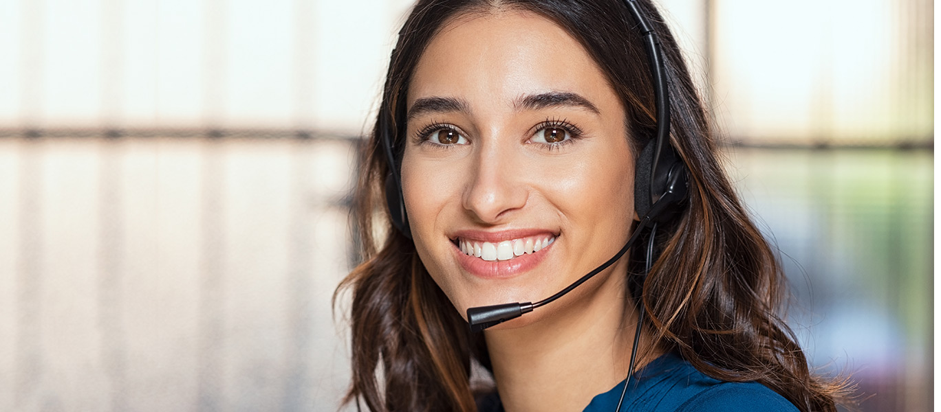 3 Reasons a Bilingual Answering Service is Necessary for Your Business