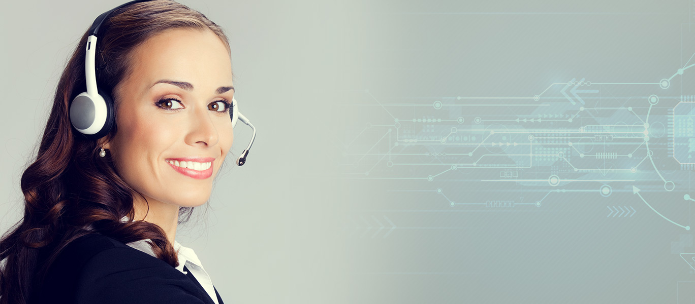 Is a Virtual Receptionist Right for My Company