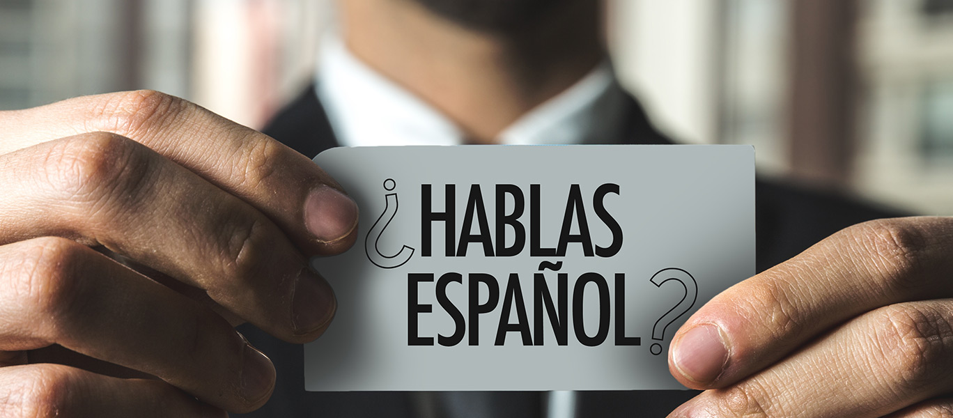 Bilingual Answering Services and Why It's a Must Have