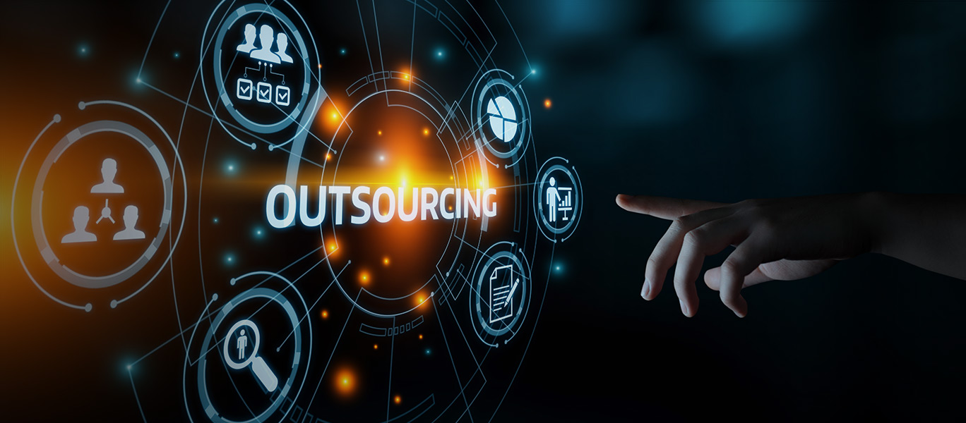 Outsourcing answering services: The many varied benefits