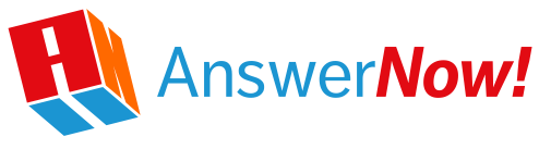 AnswerNowInc.com