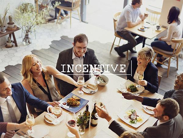 call center career incentives