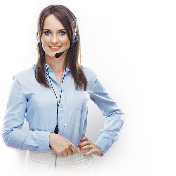 call center careers