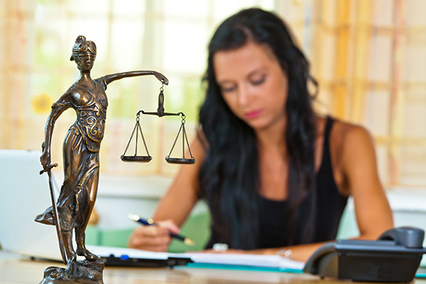 answering service for lawyers and law firms