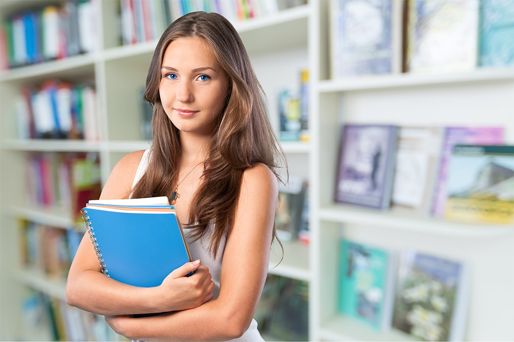 educational answering services