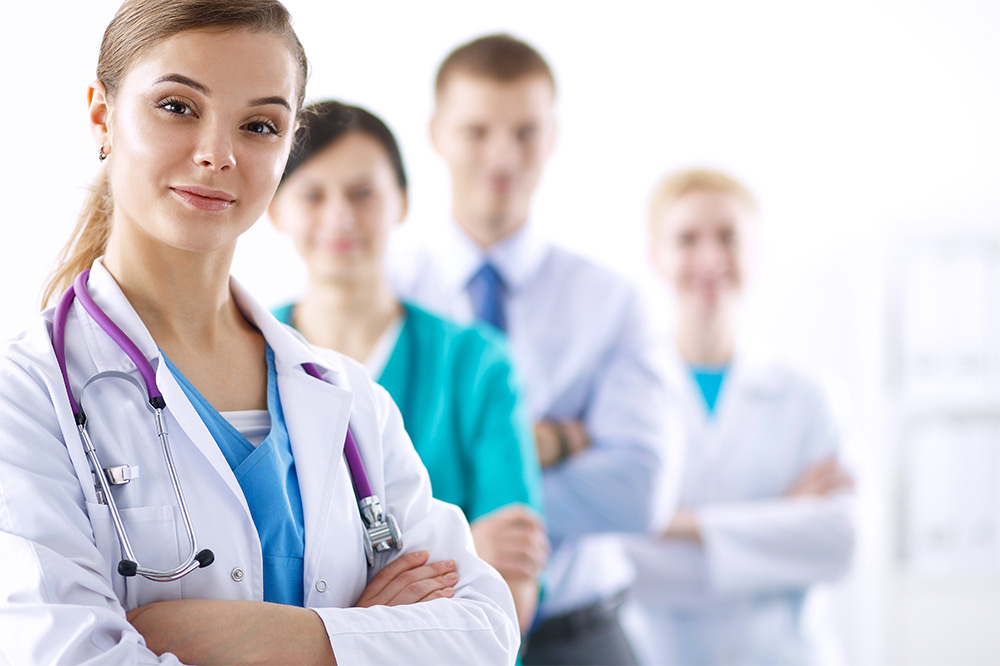 answernowmd medical answering service