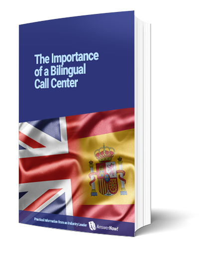 the importance of a bilingual call center