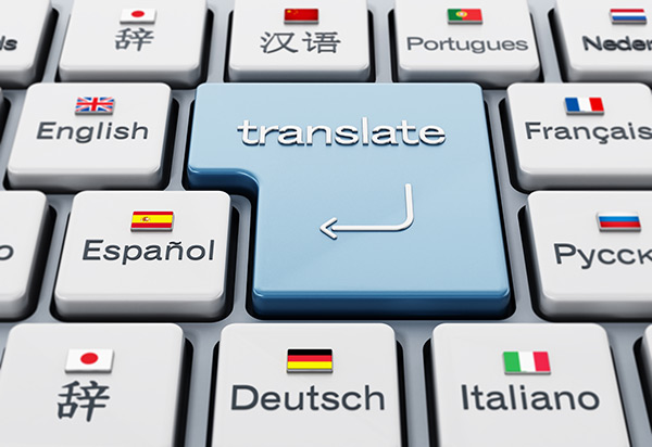 24 7 bilingual answering services