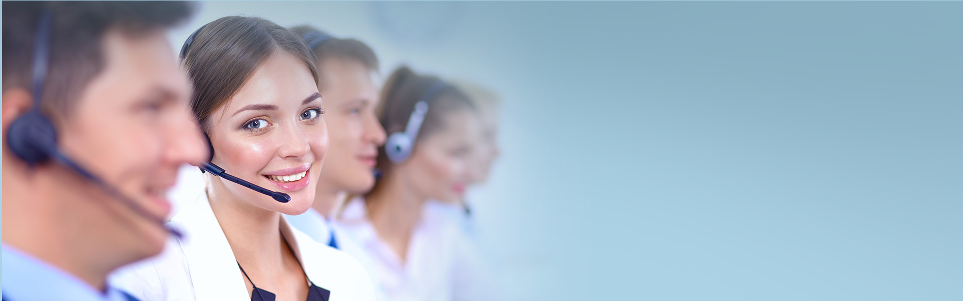 live answering services and virtual reception